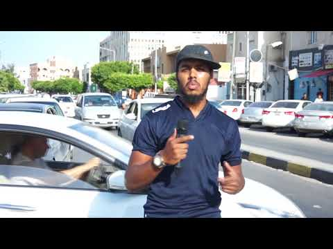 Libya |Power and water cuts in Tripoli amid the armed battles