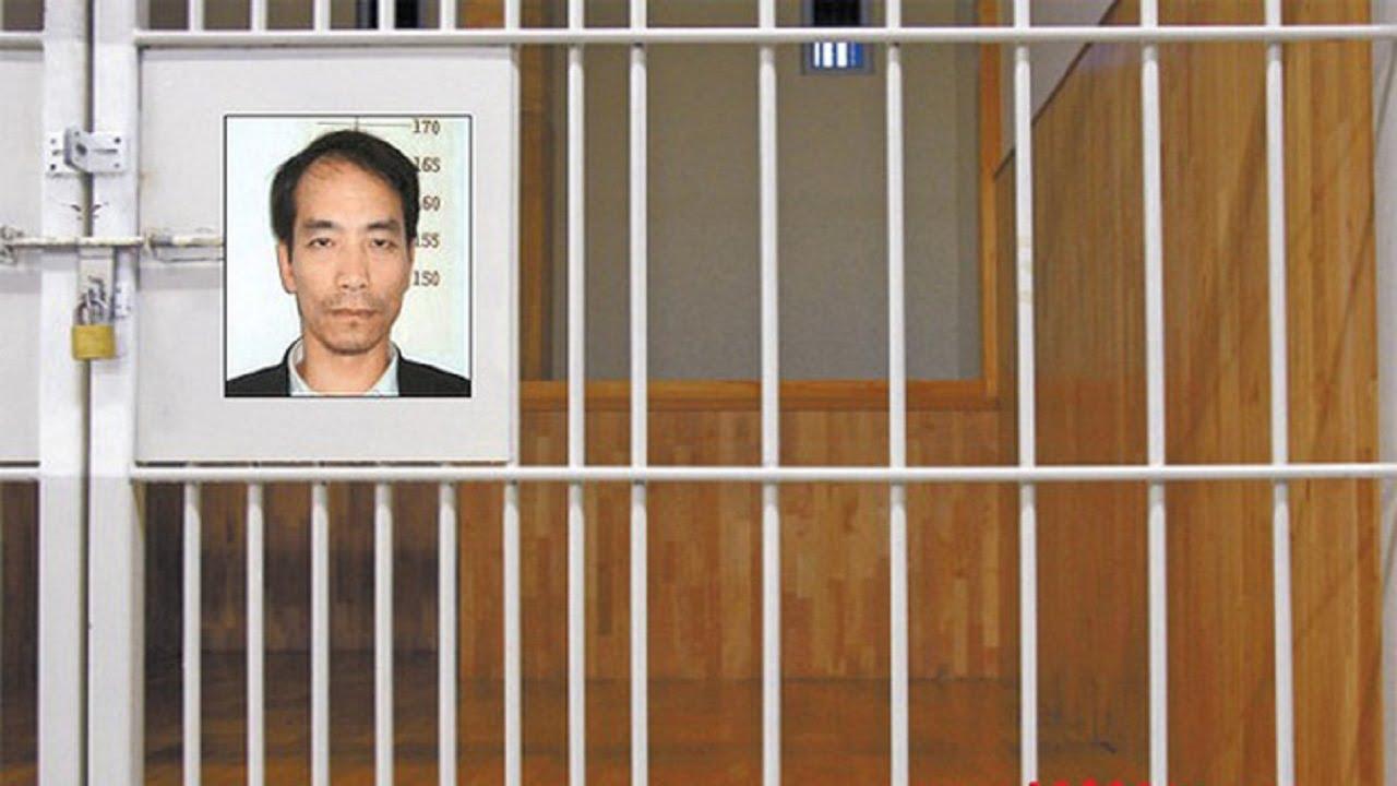 Hơn 20 năm tập yoga để vượt ngục 34 giây, tên trộm Hàn Quốc phải nhận cái kết đắng