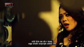 Download lagu Lagu Karo Terbaru 2019 Hapusndu Nomorku Efry ejayani Tarigan MP3