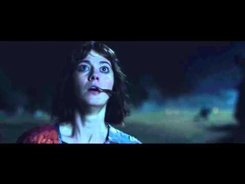 УЖАСЫ НЕЗВАНЫЕ СМОТРЕТЬ ОНЛАЙН. Смотрите онлайн: смотреть бесплатно онлайн фильм ужасы крокодил