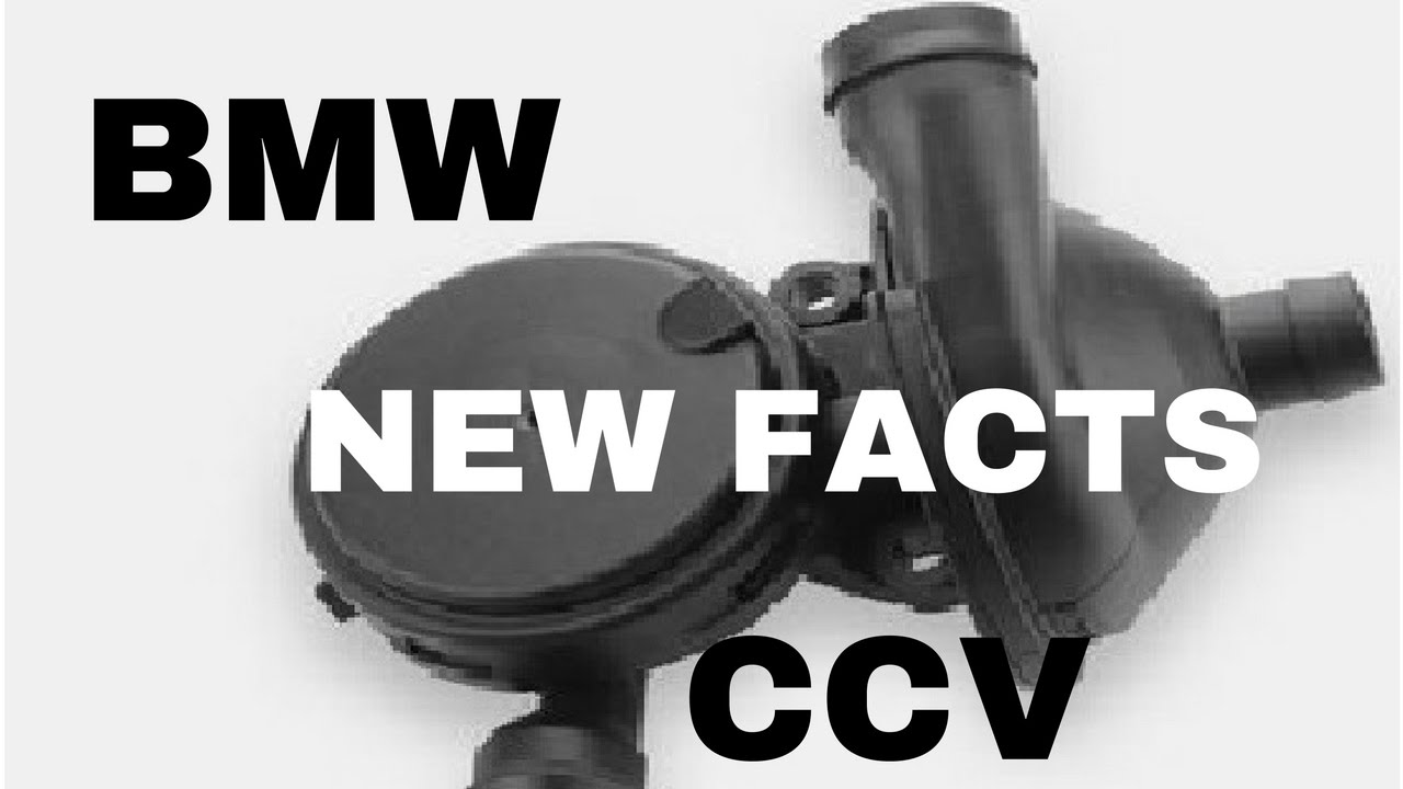 BMW M54 CCV NEW FACTS mayo oil burning PISTON RINGS VACUUM LEAKS ,LEAN CODES