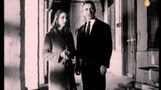 """ΕΡΤ3 - ΕΛΛΗΝΙΚΗ ΤΑΙΝΙΑ """"ΤΡΟΥΜΠΑ '67"""""""