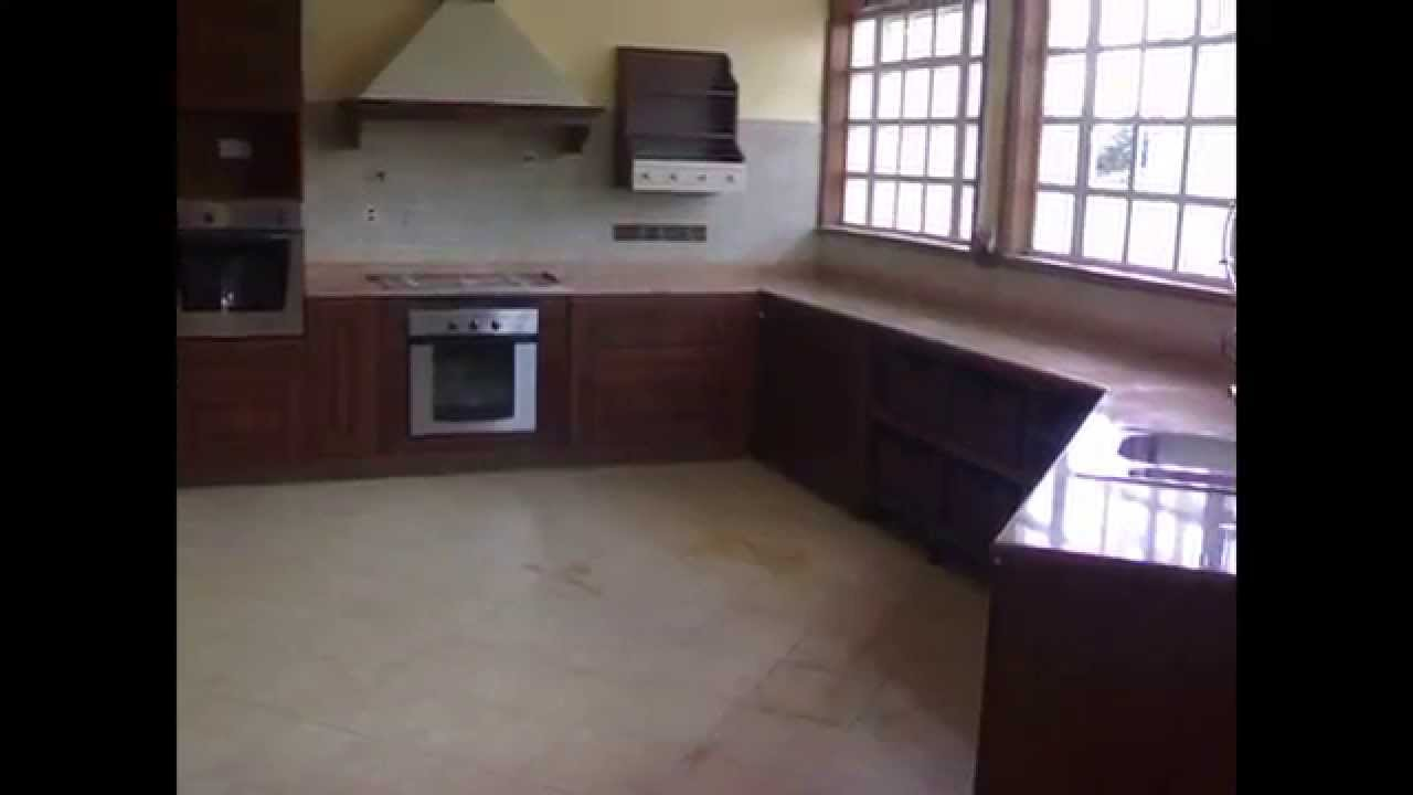 Kitchen Tiles Kenya kitchen tiles kenya 254722837101 r intended design inspiration