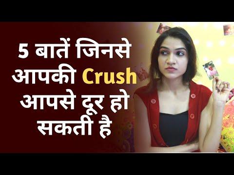 5 Things GIRLS FIND UNATTRACTIVE In Guys | UNATTRACTIVE THINGS Guys Do | Mayuri Pandey