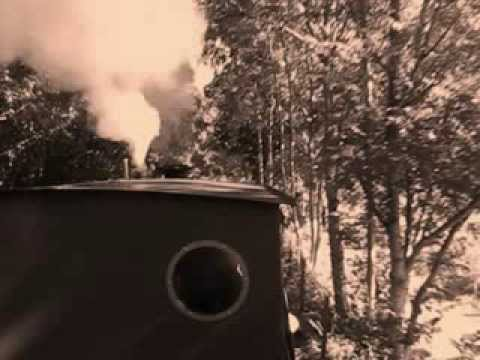 Royal Deeside Railway 160th Anniversary Family Fun Day