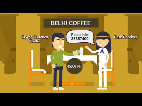 No Fee, No hidden exchange rates, Cashaa remittance Powered by BLOCKCHAIN