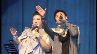 十二蓮花義演-男人情女人心 (皓皓,劉玲玲)