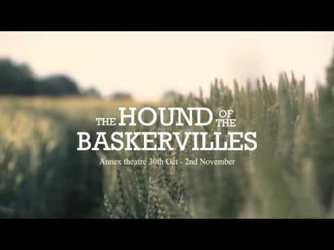 Théâtre - The Hound of the Baskervilles