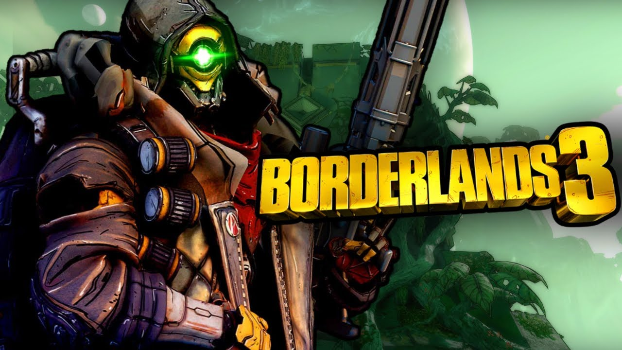 Gearbox Talks Weapon Duping In Borderlands 3 thumbnail
