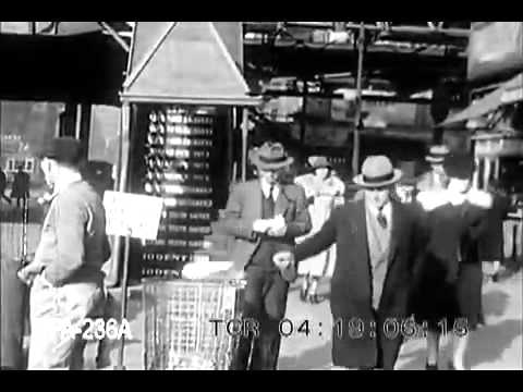 The City (1939)
