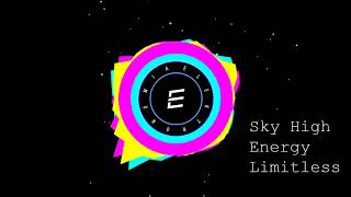 Best of Elektronomia - Sky High, Energy, Limitless [NCS Release]