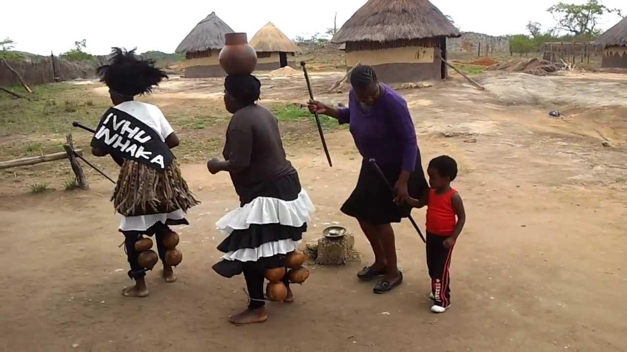 Mehndi Traditional Dance In Zimbabwe : Zimbabwe traditional dance youtube