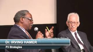 MERC Leadership Academy   Question & Answer