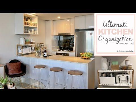 kitchen-organization-small-kitchen-storage-ideas-||-the-sunday-stylist