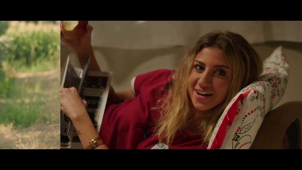 İsmetse Olur Fragman 2 (Official video) #umutkayaproduction  #komedi #sinema #film #fragman #tv #ne