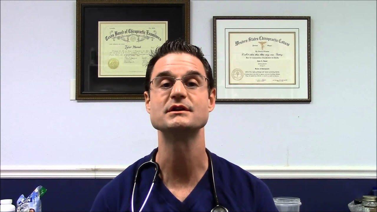 Kingwood Health and Wellness: Kingwood Chiropractor ...