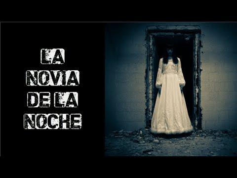 cuentos de terror la novia  de la noche  radio universal __ radio uni vvv 85214.wmv