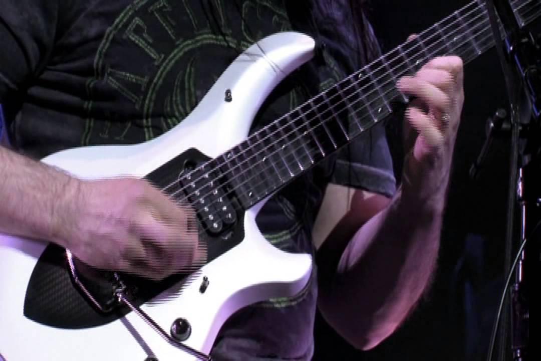 Lyric forever full house lyrics : Dream Theater - Illumination Theory ( Live From The Boston Opera ...