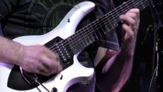 Dream Theater - Illumination Theory ( Live From The Boston Opera House ) - with lyrics