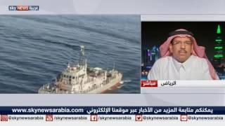 طموحات إيرانية متصاعدة للتمدد البحري إقليميا