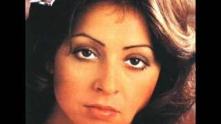 Chante Bouzouki - Vicky Leandros
