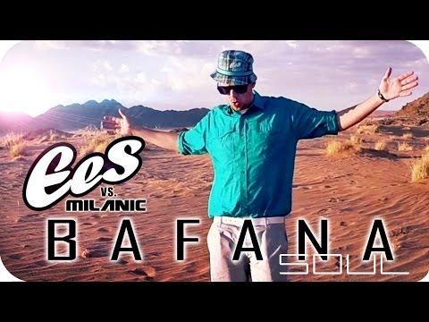 EES vs. Milanic -