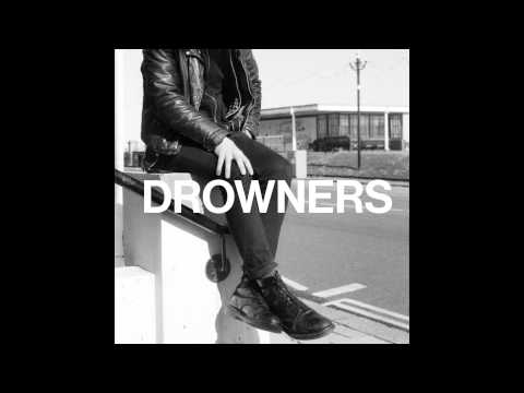 Drowners - Watch You Change (Strings Version)