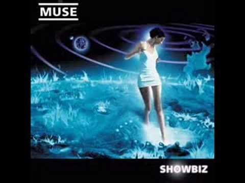 Muse-Unintended [Lyrics]