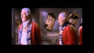 The Patriot - Yorktown Siege & British Surrender