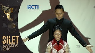 "Download Video Demian Aditya ""Magic Act Shadow""  