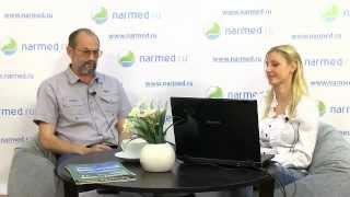 NarmedTV: Папиллома(Вирус папилломы человека — одно из заболеваний современности. На сегодняшний день существует множество..., 2012-09-21T02:20:37.000Z)