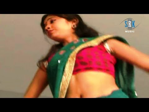 Hot Bhojpuri Song | Aey Sharabi Saiyan |...