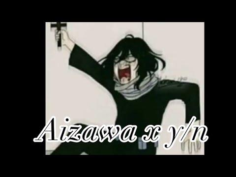 Download Aizawa x yn Tiktoks