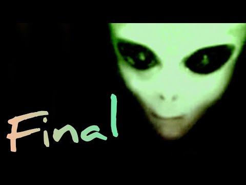 el secuestro de la familia mcpherson