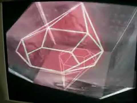 Beryl on Gentoo Linux