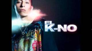 Video Me volvi a enamorar El K-no