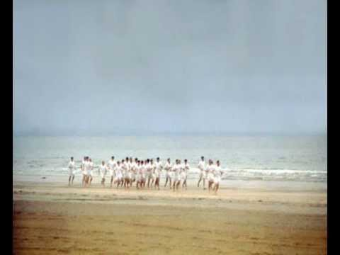 Chariots of Fire Theme Song