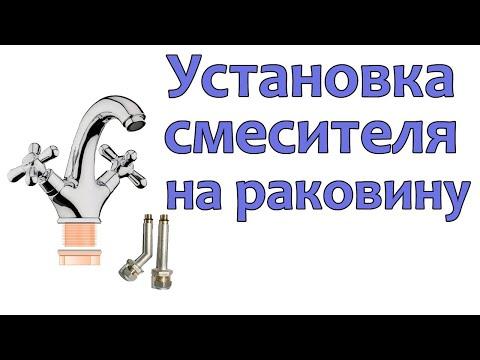 Каталог моек для кухни из нержавеющей стали интернет-магазина икеа. ▷ доступные цены,▷ фото,▷ доставка по москве и россии. Одинарные и двойные мойки. Выбирайте!
