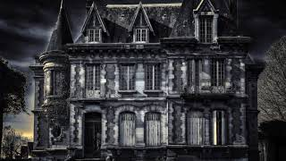 Silent Horror Movie soundtrack film and cinematic music