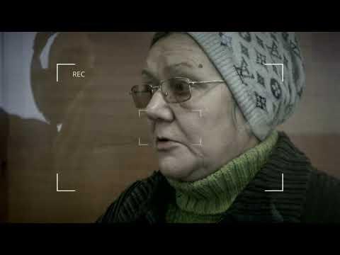 Готувалася до ювілею: 63-річна жінка вбила чоловіка на Київщині