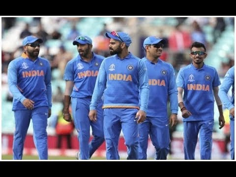 world-cup-2019:-brilliant-bumrah-steals-show,-india-knocks-bangladesh-out