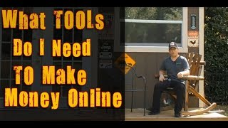 Marketing Automation Tools For Affiliate Marketing & Small Business MUST HAVE 2018 + How They Work!