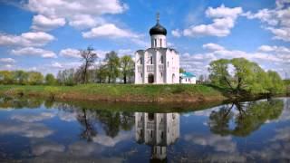 Скачать 10 07 2014г Портал Сил Света Активация дольменов на востоке России