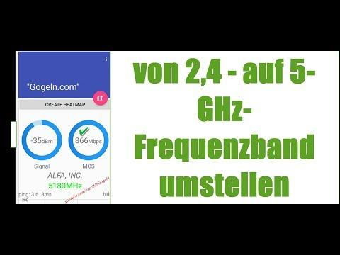 5-ghz-wlan-unter-windows-bevorzugen- -umstellen- -anleitung.