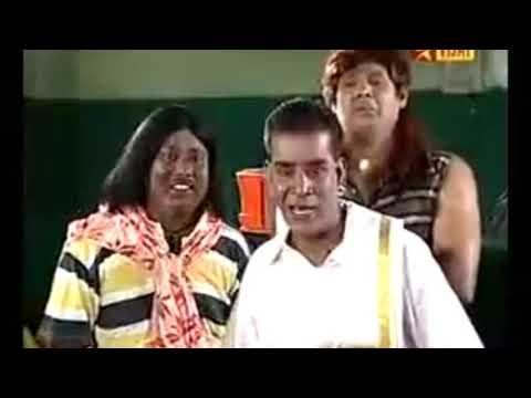 Dhanush | pudhupettai | lollu sabha |...