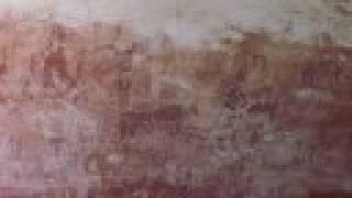 Rock Art in the Gilf Kebir