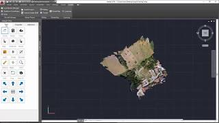 Analist CLOUD Land Survey Software Overview