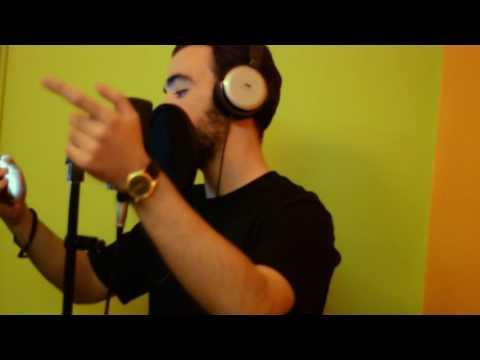 Migos - Bad & Boujee ft. Lil Uzi Vert...