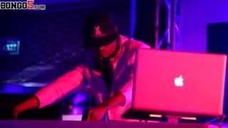 Dj mafuvu mix bongo fleva Mp4 HD Video WapWon