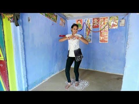 New Song & Dance 2019 || मेरो दिल कागज को टुकड़ा || Ajeet Katara Gurjar Rasiya